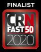 CRN Fast50